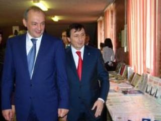 В Дагестане говорили о религиозной безграмотности