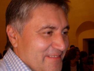 Рустэм Вильданов: менталитет татар, башкир и, вообще, мусульман в целом в его толерантности, в желании поддержания мира, дружбы и согласия между народами