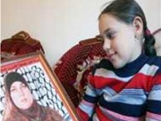 ХАМАС намерен освободить Ирину