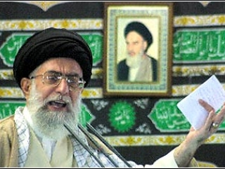 Иран активизирует контакты с Татарстаном