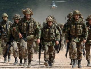 США уговаривают иракцев сохранить оккупацию