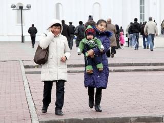Не перегибать на местах призвали в Казахстане