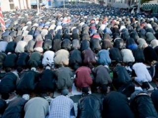 Эксперт: Считать религиозность экстремизмом – ошибка