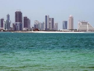 В Катаре ждут российских предпринимателей