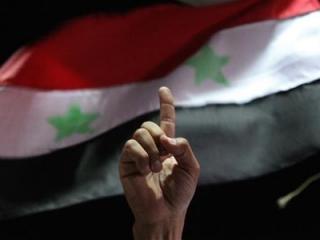 Дипломаты РФ и ОАЭ обсудили ситуацию в арабском мире