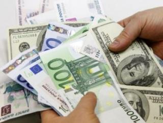 Сирийские банки могут вести операции в рублях — глава