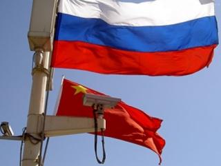 У России нет мечты, покоряющей народы — эксперт