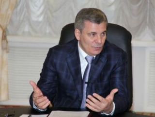 Арсен Каноков призвал население не уходить в крайности