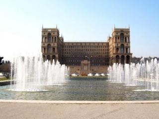 ООН оканчательно не решило судьбу Азербайджана
