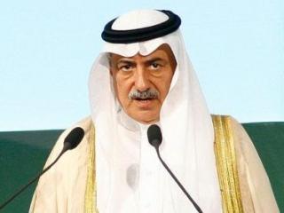 Саудовская Аравия планирует выпуск сукук