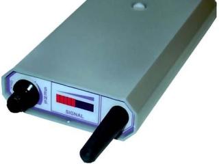 Как построить систему личной безопасности с помощью детекторов жучков