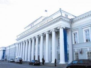 В Татарстане обсудят проблемы межкультурного диалога
