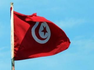 Исламская партия Туниса ведет переговоры о создании коалиции