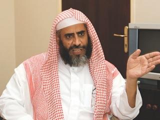 Израильтяне дают $1 млн за голову исламского проповедника