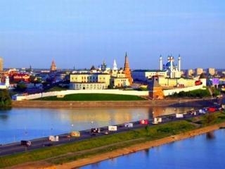 Хорватия пожелала открыть консульство в Татарстане