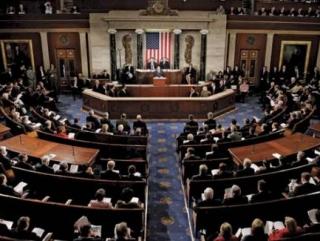 В Конгрессе США призывали убивать  глав спецслужб Ирана