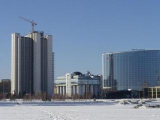 На Урале намерены популяризировать татарский язык