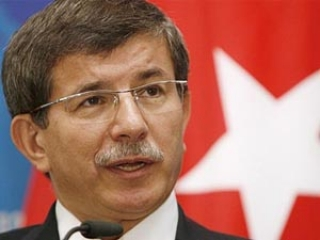 Турция не простит Израиль, несмотря на помощь