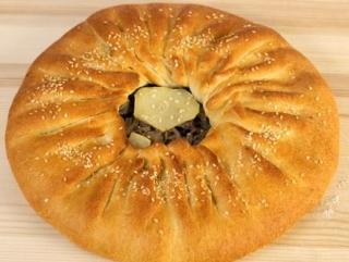 Татарская компания дарит Золотые сундучки