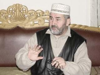 В Дагестане убили известного имама