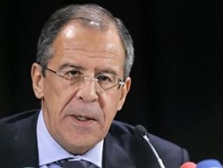 РФ поддерживает усилия ЛАГ в урегулировании кризиса в Сирии