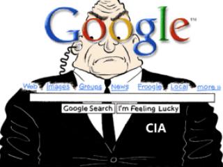 Google охотнее сотрудничает с госорганами США
