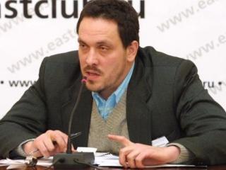 М. Шевченко о новом уровне конфликта в Дагестане