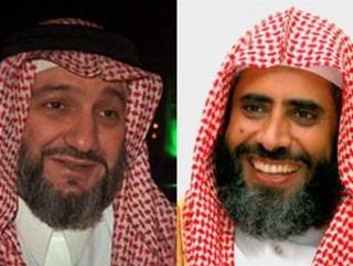 Саудиты подняли ставку до $1 млн за отлов израильских солдат