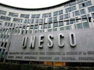 ЮНЕСКО может принять Палестину в свои ряды