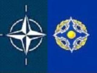 НАТО предложило Украине помощь в проведении Евро-2012