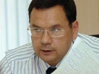 Раф Шакиров возглавит большоеправительство.рф