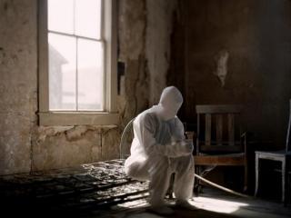 Запрещенное кино: Передачу о пытках в Чечне сняли с эфира