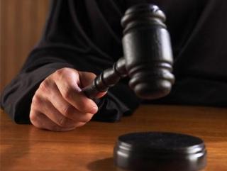 Суд выслушал мнения сторон и назначил заседание на 28 ноября
