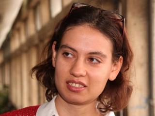 Экс-солдат Израиля получил 4,5 года за утечку информации