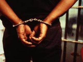 Осудить осужденного или как нарушают закон в тюрьме