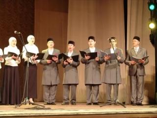 Мусульмане Башкортостана получили пригласительные на Курбан