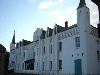 В мечетях Мордовии праздничные намазы начнутся в 8.30