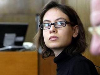 Израильтянка осуждена за разоблачение военных преступлений