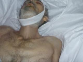 Гражданина Таджикистана и России убили в карзаевской тюрьме