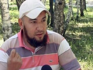 """Бывший чекист: Дело """"террористов"""" Темиртау — фальсификация"""