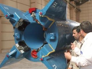 Россия просит не нагнетать ситуацию вокруг иранского атома
