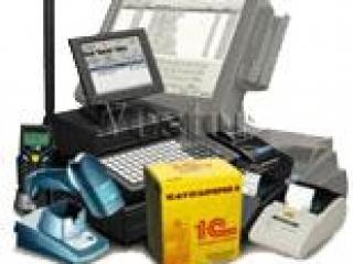 Для чего нужны кассовые аппараты? – ГК Центр Компьютерных Технологий