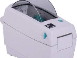 Принтер этикеток для печати этикеток в 1С 8.2, 1с 8.1 – какой он?