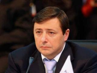 Хлопонин формирует экспертный Совет по проблемам Кавказа