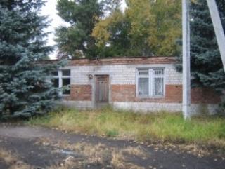 В Белоруссии открыли счет для выкупа молельного здания