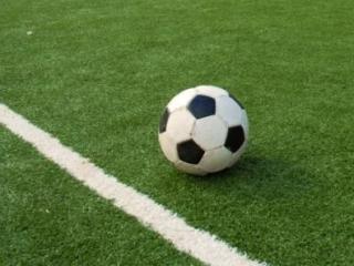 Мусульманская и христианская молодежь сыграет в футбол
