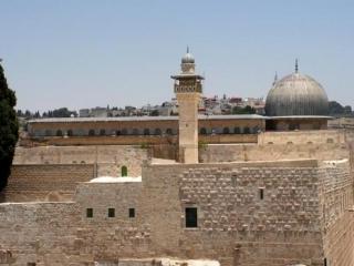 ХАМАС готов заключить мир с Израилем в границах 67-года