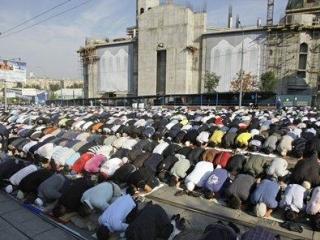 Религиозные деятели обсудят проблемы мусульман в СНГ