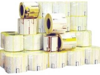Перспективы автоматизации на бумажных термоэтикетках