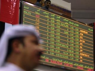 Рынок сукук бьет рекорды